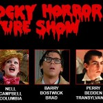 Rocky Horror Reunion! 23-24th November, Birmingham [UK]