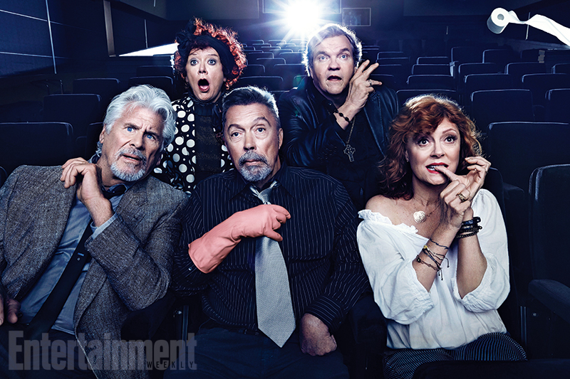 the-rocky-horror-picture-show-reunion_0