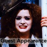 New Date Added: MegaCon Orlando 25-28 May 2017