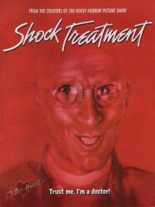 Shock-Treatment-CD-Cover