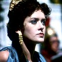 Patricia reflects on working with John Hurt