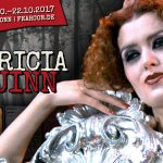 New Date Added | FearCon, Bonn, Germany 20-22 October 2017
